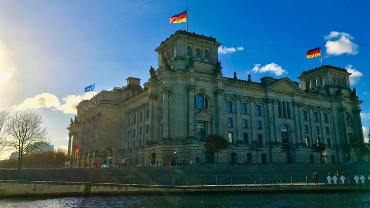 #04__Berlin