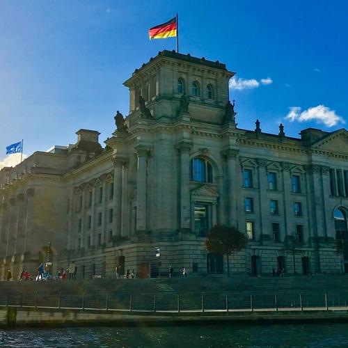 #04 Berlin