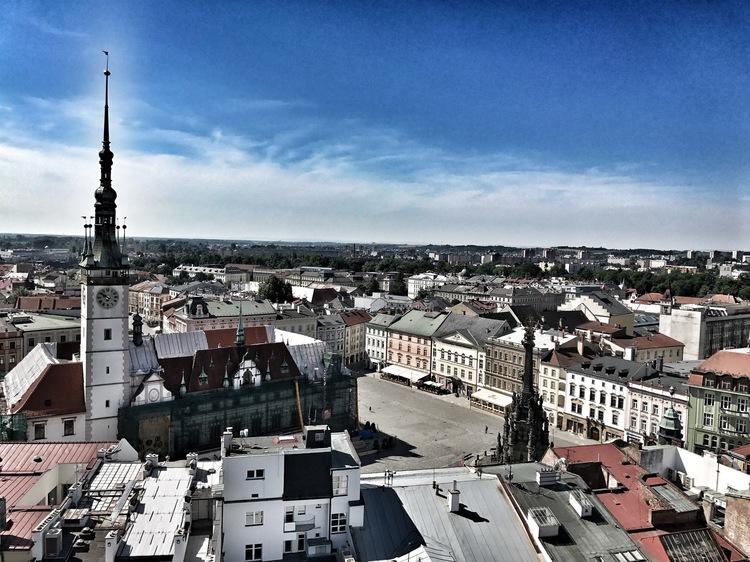 #07__Olomouc