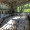 Zážitek jménem Černobyl | Fandíme filmu