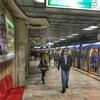 Bukurešť | Fandíme filmu
